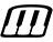 Maksim Mrvica Logo